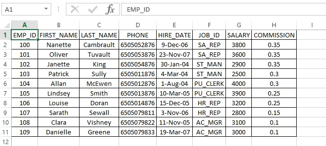 delimited-file-from-excel Tab Delimited Format Example on spreadsheet format, microsoft excel format, xml format, text format, pdf format, windows help format, portable document format, rtf format, data interchange format, csv format, endnote format, ascii format, word format,